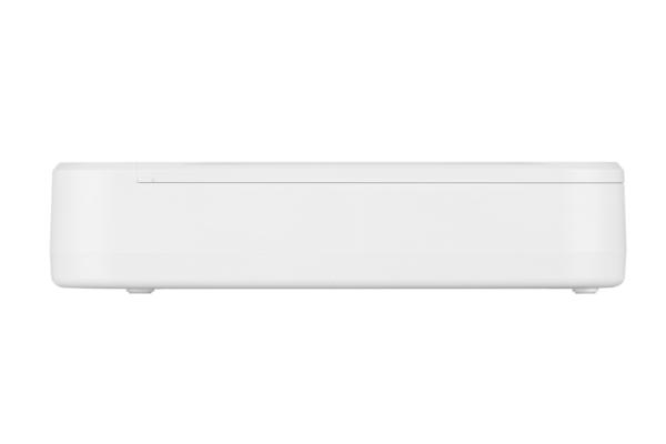 2E UV sterilizer UVSB030
