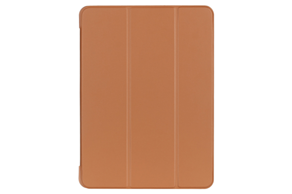 Чохол 2Е Basic для Apple iPad 10.2″ (2020), Flex, Brown