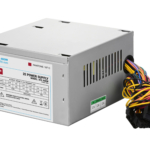 PC Case 2Е KRAFT (VK12-400)