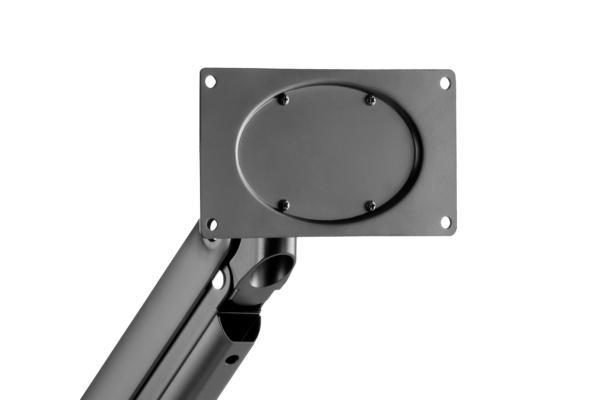 Подставка для монитора 2E 1MCBUSB