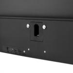 Подставка для монитора 2E 1MGS