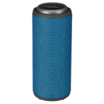 2Е Portable Speaker SoundXTube TWS, MP3, Wireless, Waterproof Blue