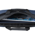 Laptop bag 2E-CBN816BU 16″, Blue