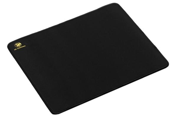 2E GAMING Mouse Pad Control L Black