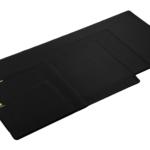 2E GAMING Mouse Pad Control 3XL Black