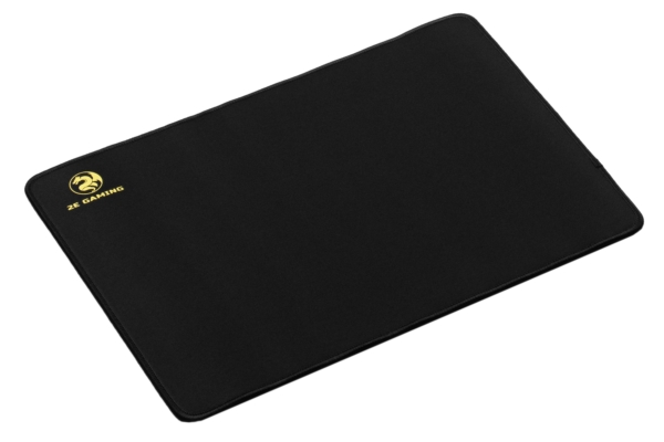Ігрова поверхня 2E GAMING Mouse Pad Speed M Black