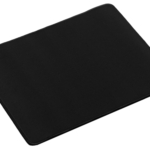 2E GAMING Mouse Pad Speed L Black