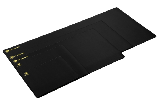 Игровая поверхность 2E GAMING Mouse Pad Speed XL Black