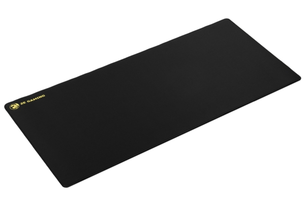 2E GAMING Mouse Pad Speed XXL Black