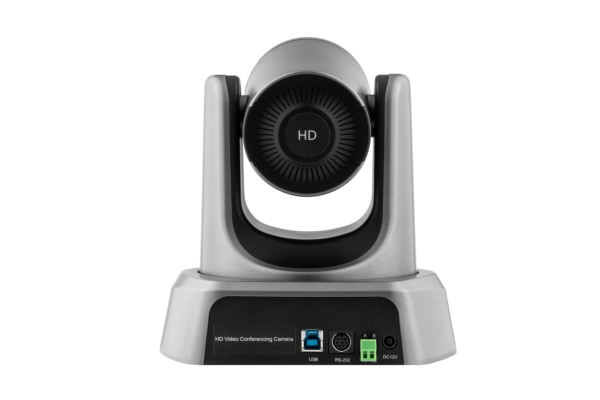 Video conference system 2E UHD 4K