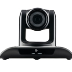 Video conference system 2E FHD ZOOM