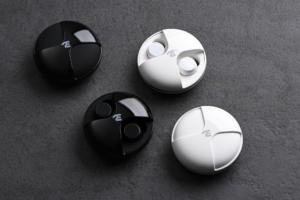 Бездротові навушники 2Е RainDrops Light True Wireless: свобода звучання нового покоління