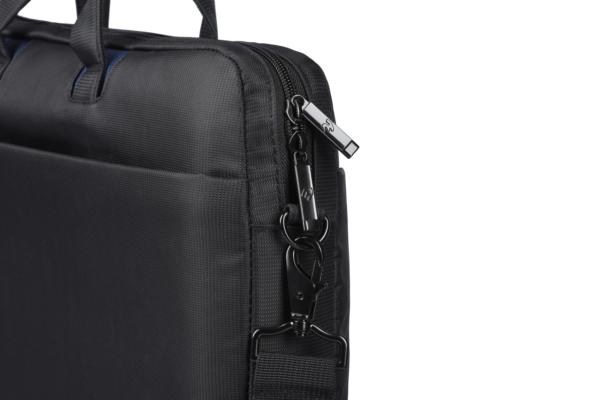 Laptop bag 2E-CBN413BK 13.3″, Black
