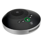 Audio Conference System 2E AS Black