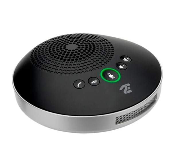 Аудио конференц система 2E AS Black