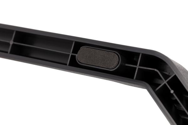 Подставка для ноутбука 2E Gaming Black