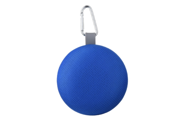Портативна колонка 2E BS-01 Compact Wireless Blue