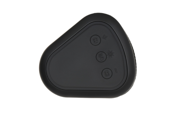 Портативна колонка 2E BS-03 Light Wireless
