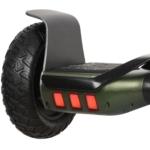 "Gyroboard 2Е HB 102 10"" Power Grey-Green"