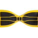 "Гіроборд 2E HB 101 7.5"" Jump Yellow"