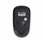 Миша 2E MF207 Silent WL Black