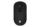 Миша 2E MF210 WL Black
