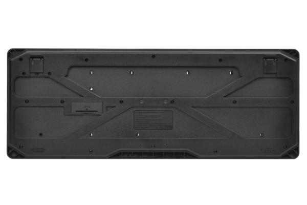 Комплект 2E MF410 Black