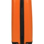 Чемодан 2E Youngster S Orange