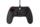 Wired gamepad 2E GC100