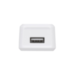 Network charger 2E Wall Charger 1USBx2.1A White