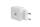 Мережевий ЗП 2E Wall Charger 2USBx2.1A White