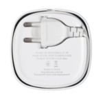 Network charger 2E Wall Charger 4USB, 4.2A White