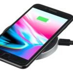 Бездротовий зарядний пристрій 2E Wireless Charging Pad