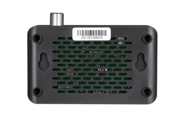 Цифровой Т2-приемник 2E T2001