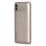 Смартфон 2E E500A 2019 DualSim Gold