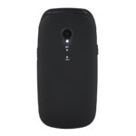 Мобільний телефон 2E E181 DualSim Black