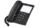 Analog Phone 2E AP-310 Black