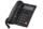 Аналоговый телефон 2E AP-410 Black