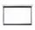 Екран підвісний моторизований 2E, 16:9, 108″, (2.4×1.35 м)