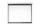 Екран підвісний моторизований 2E, 4:3, 100″, (2.0×1.5 м)