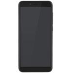 Смартфон 2E F534L 2018 DualSim Black