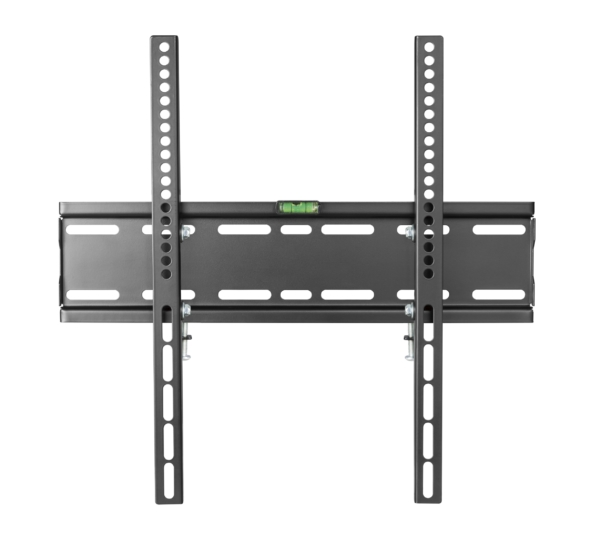 Bracket with tilt for TV 2E 32-55″