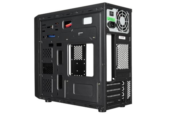 Корпус 2E Vigeo TMQ0105 с БП
