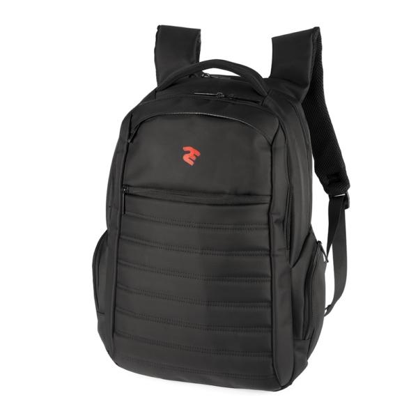Рюкзак для ноутбука 2E BPN416BK 16″ Black