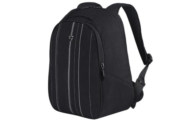 Рюкзак для ноутбука 2E BPN65007BK 16″ Black