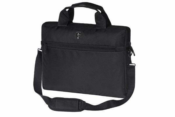 Laptop Bag 2E CBN313BK 13.3″ Black