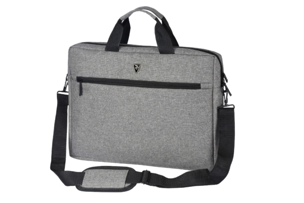Сумка для ноутбука 2E CBN315GY 16″ Grey