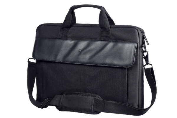Сумка для ноутбука 2E CBP716BK 16″ Black