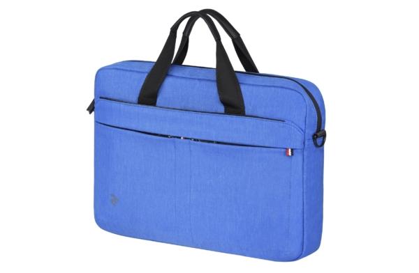 Сумка для ноутбука 2E CBP8936NV 16″ Blue