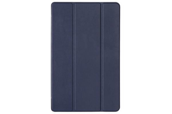 Чехол 2E для Samsung Galaxy Tab A 10.5″ (T590/T595) Case, Blue